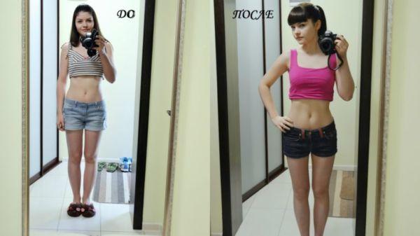 Диета для подростков похудеть быстро