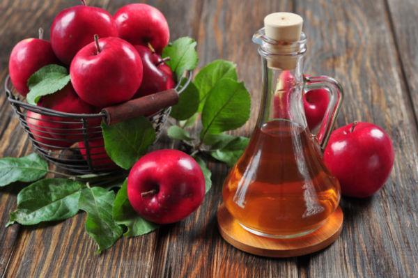 Как пить льняное масло для очищения и похудения организма?