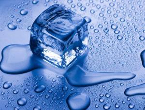 Как похудеть с помощью воды быстро и эффективно?