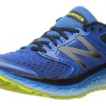 Кроссовки New Balance Fresh Foam 1080