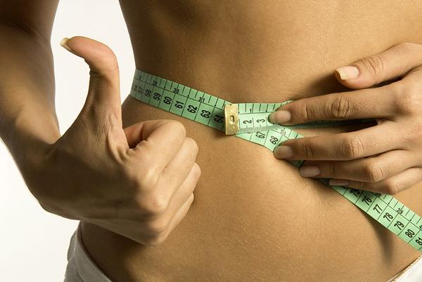 Диета на 3 дня - меню для похудения