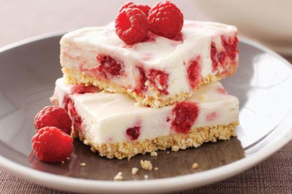 Диетические рецепты тортов