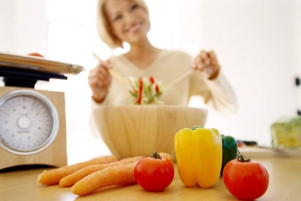 Какие эффективные диеты для похудения в домашних условиях существуют?