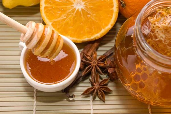 Имбирь корица мед лимон для похудения рецепт