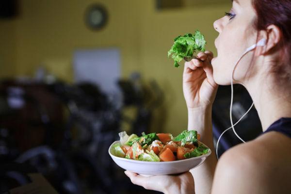 Питание до и после тренировки, питание до тренировки, питание после тренировки, питьевой режим во время тренировки