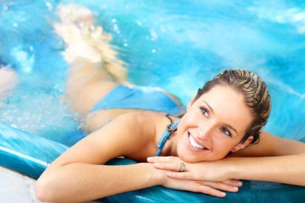 Как и сколько плавать в бассейне чтобы похудеть