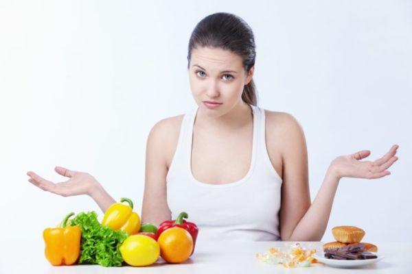 Средство против аппетита