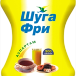 Препарат Шуга Фри