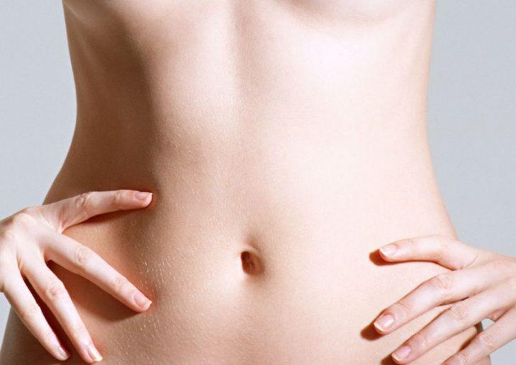 уксусное обертывание для похудения отзывы