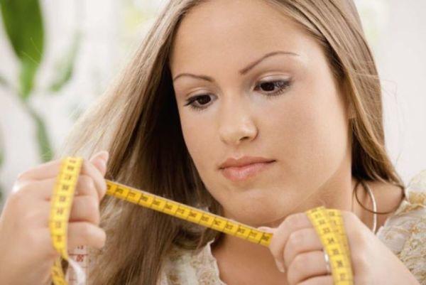 Как настроиться на похудение: как настроить себя психологически на диету (мотивация)