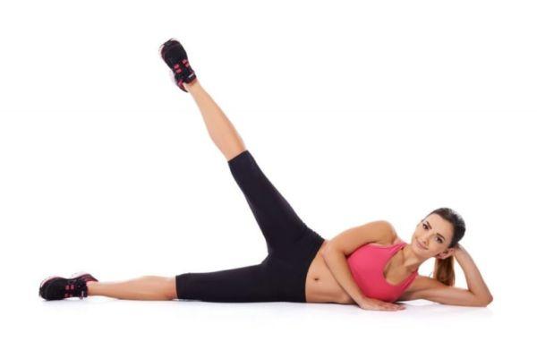 Как накачать ноги в тренажерном зале для мужчин – программа занятий, перечень эффективных упражнений с нагрузкой и без, рекомендации по технике выполнения