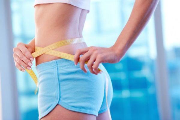 Монодиеты действенный способ сбросить лишний вес быстро