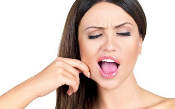 Как похудеть в лице с помощью упражнений и массажа