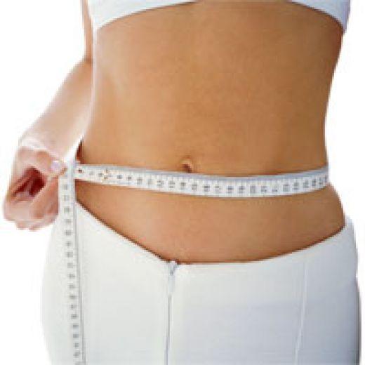 Система дыхания бодифлекс для похудения